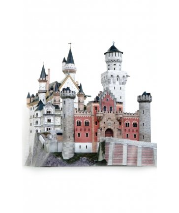 3d puzzle individuell